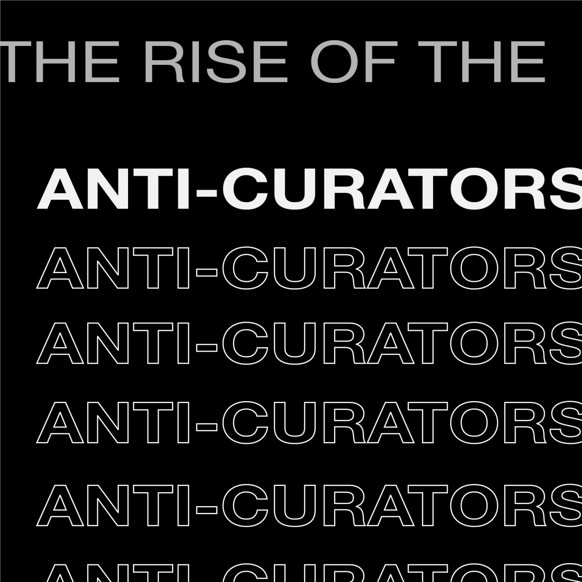 Anti-Curators-tile-2