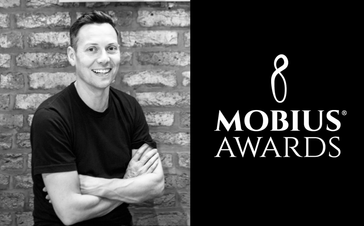 Mobius awards shaun2