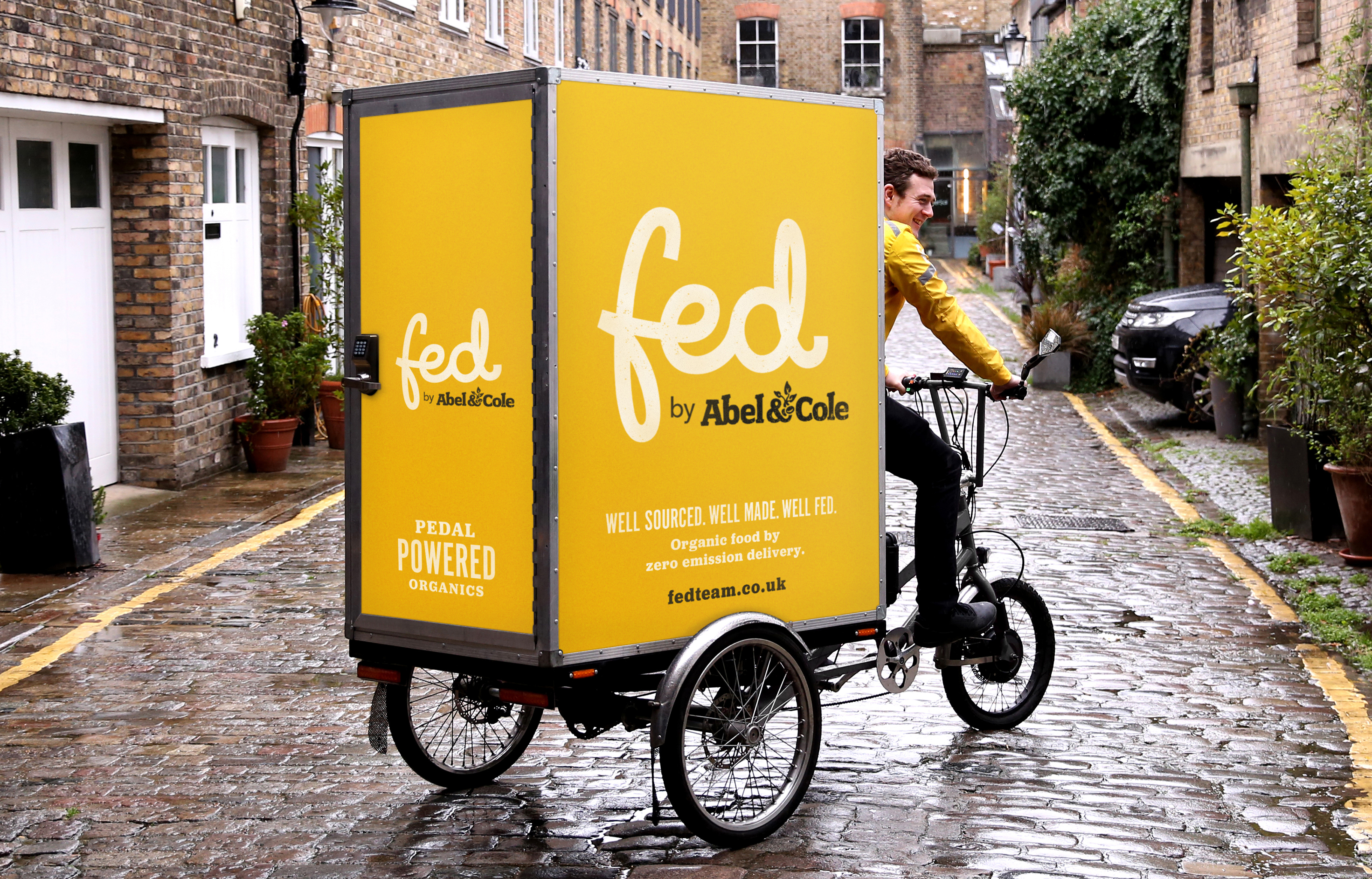 FED_Delivery_Bike