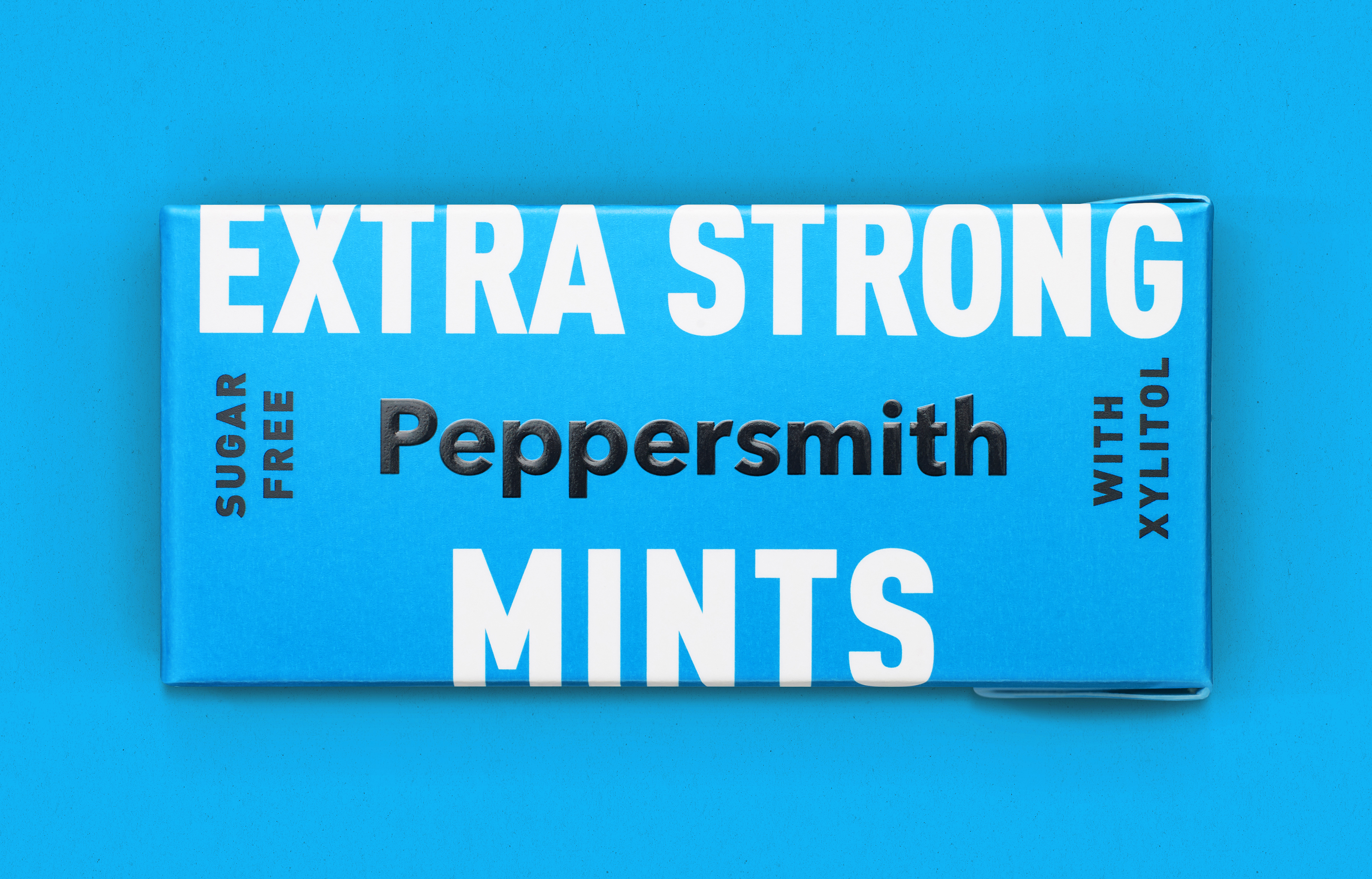 Peppersmith_Ex_Strong