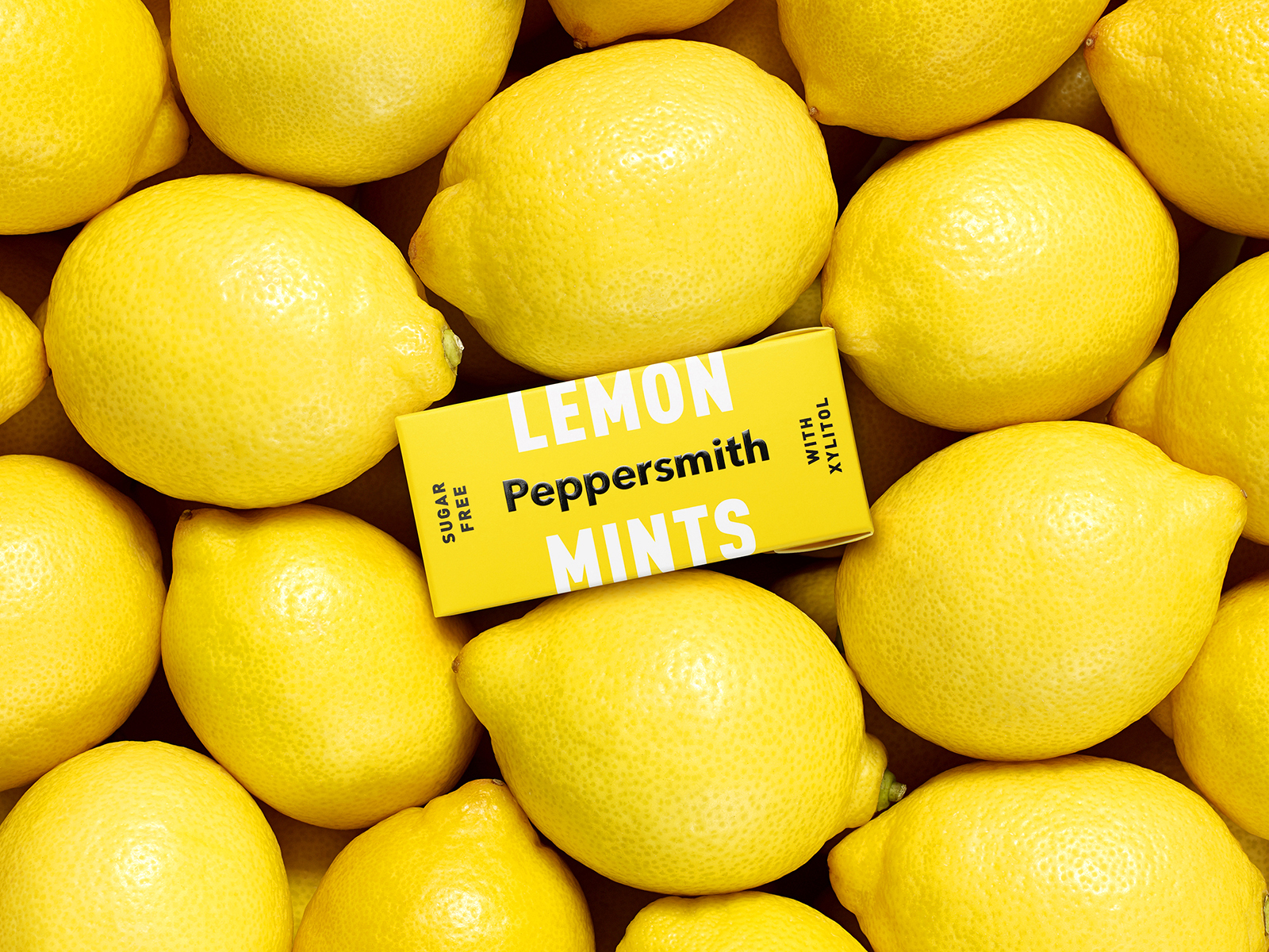 Peppersmith_Lemons_Our Work