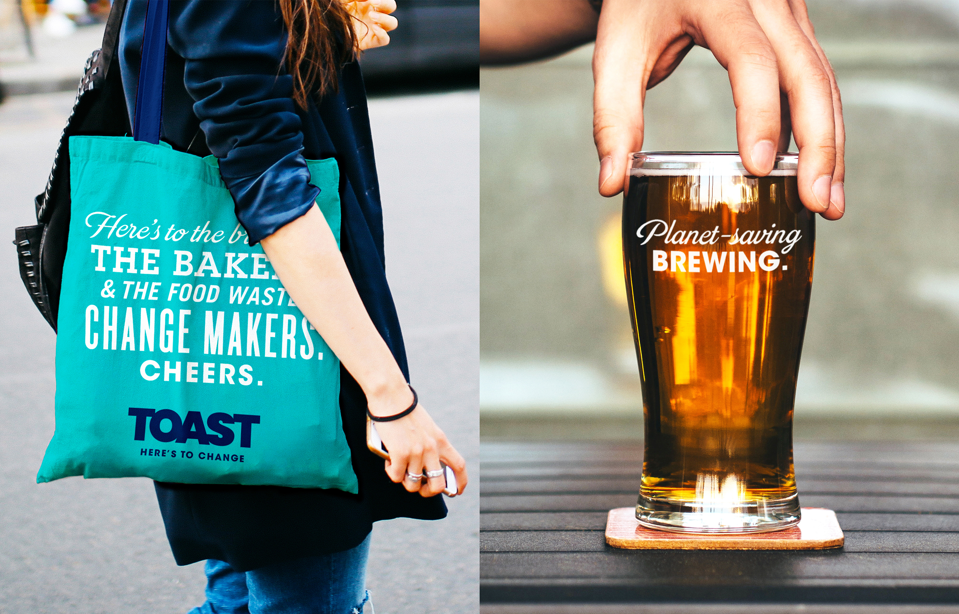 TOAST_Beer_Glass_Tote_web